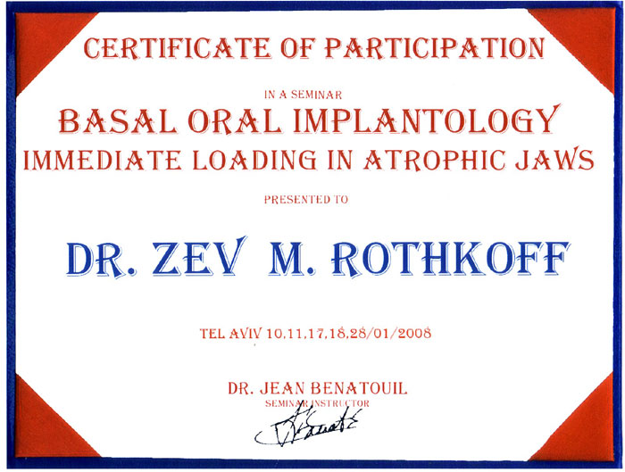 BASAL-IMPLANTOLOGY-1.08